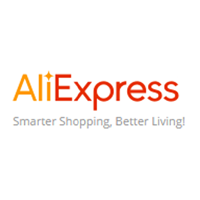 50 off aliexpress coupons and promo codes for Discount mobili on line