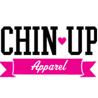 20 off chin up apparel coupon promo code for Sa fishing promo code free shipping