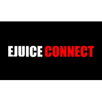 Ejuiceconnect com coupon code