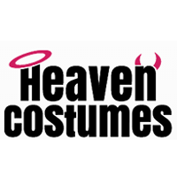 50 off heaven costumes coupon promo code for Sa fishing promo code free shipping