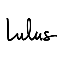 Lulugal coupon code