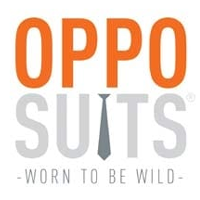 10 off opposuits coupon promo code for Sa fishing promo code free shipping