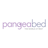 $125 f PangeaBed Coupon promo Code
