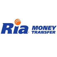 Ria Money Transfer Coupons Promo Codes