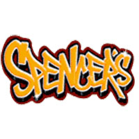 55 off spencers coupon promo code for Sa fishing promo code free shipping