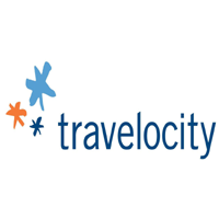 In this post of Travelocity coupons, we shall give you an overview of Travelocity App. Travelocity App. Now Travelocity App is also available on Google play store as well as apple play store.